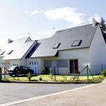 maison-traditionnelle-lotissement
